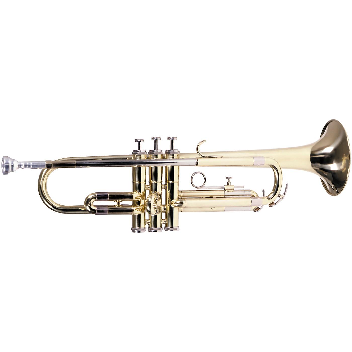 Lauren LTR100 Series Student Bb Trumpet thumbnail