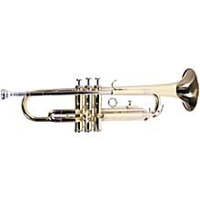 Lauren LTR100 Series Student Bb Trumpet
