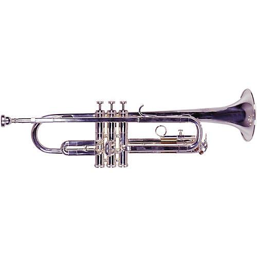 Lauren LTR110 Series Student Bb Trumpet thumbnail