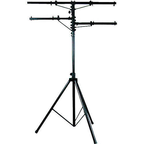 American DJ LTS-1 Light Stand thumbnail