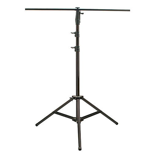 American DJ LTS-10B Heavy-Duty Tripod Lighting Stand thumbnail