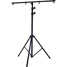 American DJ LTS-6 Lighting Stand