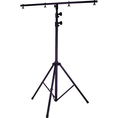 American DJ LTS-6 Lighting Stand thumbnail