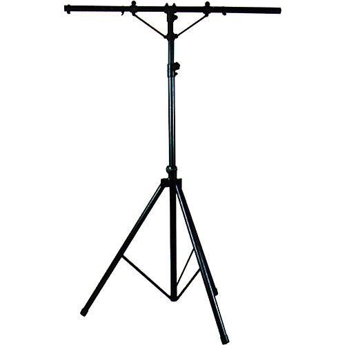 American DJ LTS2 Light Stand thumbnail
