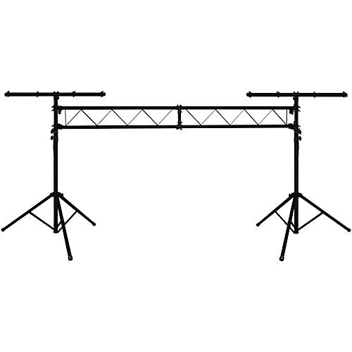 American DJ LTS50T Port Lighting Truss System thumbnail