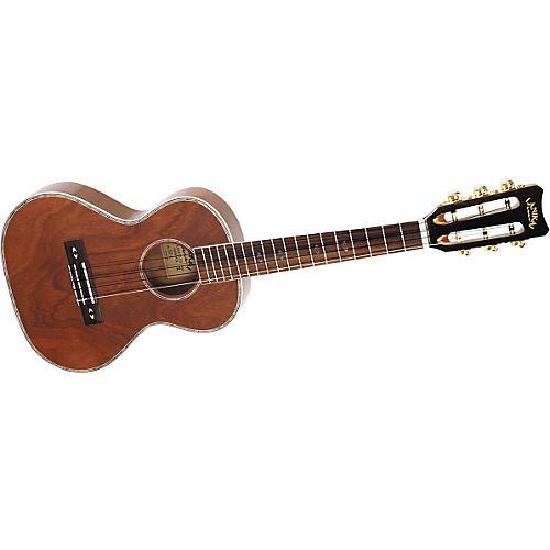 Lanikai LU-6 6-String Tenor Ukulele thumbnail
