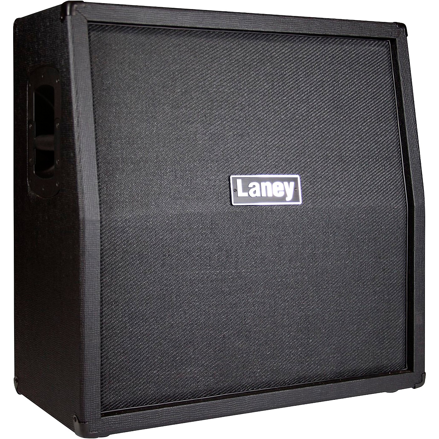 Laney LV412A 280W 4x12 Guitar Speaker Cab thumbnail