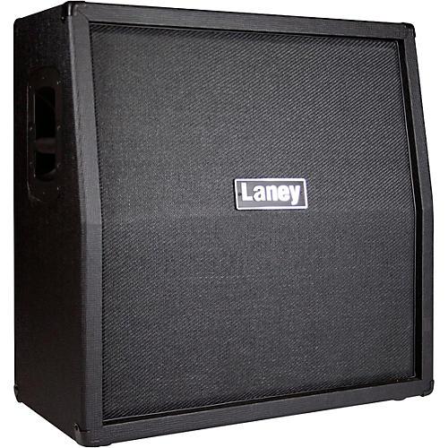 Laney LV412A 280W 4x12 Guitar Speaker Cab thumbnail