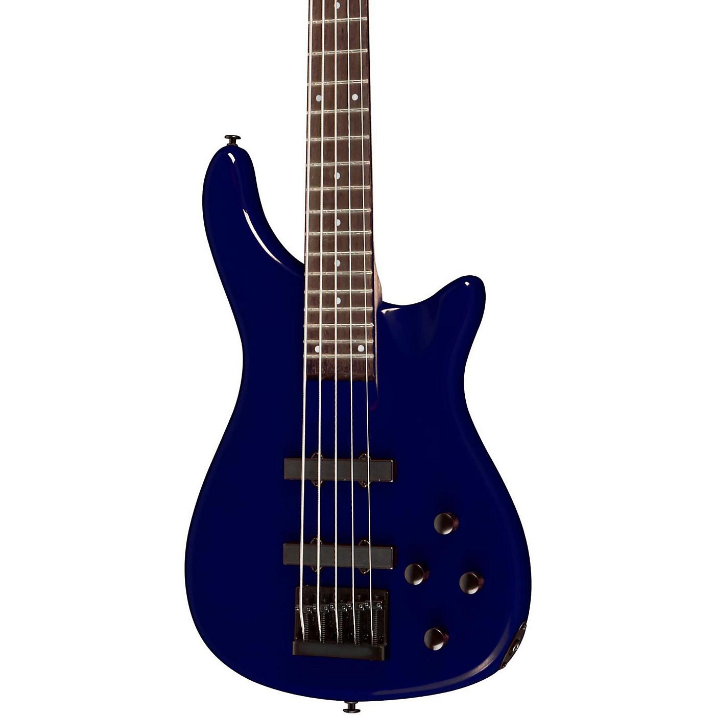 Rogue LX205B 5-String Series III Electric Bass Guitar thumbnail