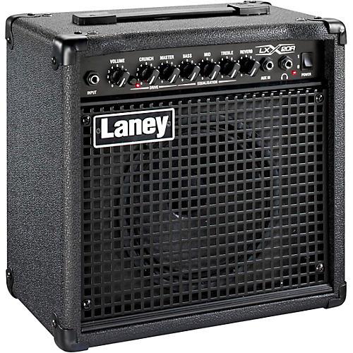 Laney LX20R 20W 1x8 Guitar Combo Amp thumbnail