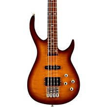 Rogue LX400 Series III Pro Electric Bass Guitar
