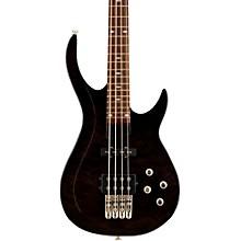 Rogue LX400 Series III Pro Electric Bass Guitar