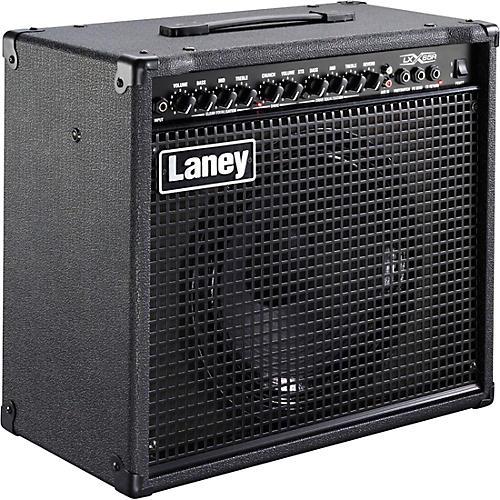 Laney LX65R 65W 1x12 Guitar Combo Amp thumbnail
