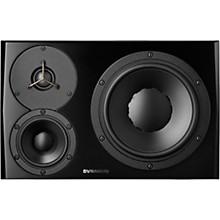Dynaudio Acoustics LYD-48B/R 3-Way LYD Studio Monitor