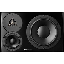 Dynaudio Acoustics LYD-48B/R 3-Way LYD Studio Monitor