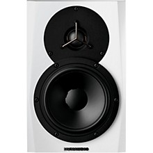 Dynaudio Acoustics LYD-5 Personal Reference Monitors