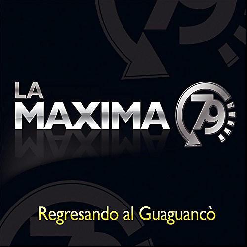Alliance La Maxima 79 - Regresando Al Guaguanco thumbnail