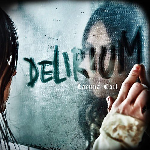 Alliance Lacuna Coil - Delirium thumbnail