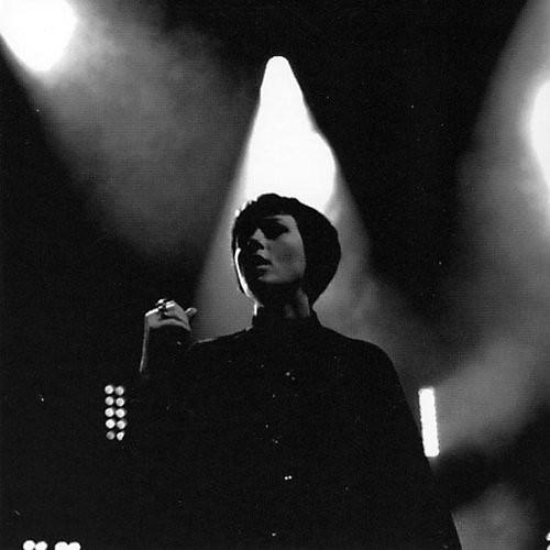 Alliance Ladytron - Live at London Astoria 16.07.08 thumbnail