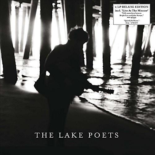 Alliance Lake Poets - Lake Poets thumbnail