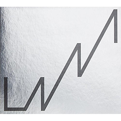 Alliance Lam - Lam thumbnail