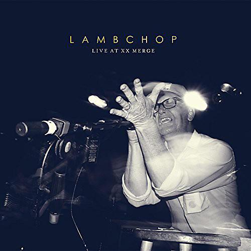 Alliance Lambchop - Live at XX Merge thumbnail
