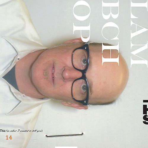 Alliance Lambchop - This (Is What I Wanted to Tell You) thumbnail