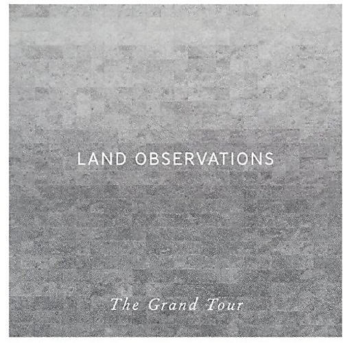 Alliance Land Observations - Grand Tour thumbnail