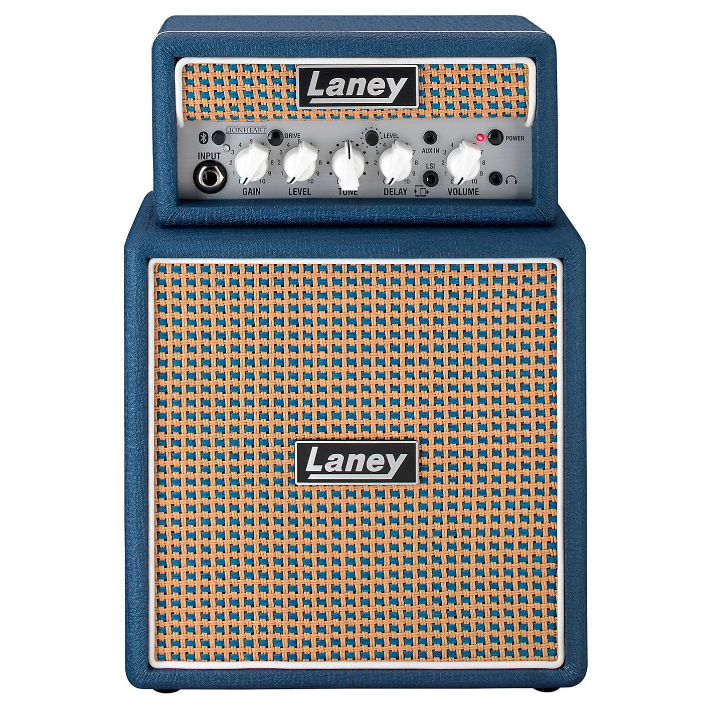 Laney Laney Lionheart 4x3