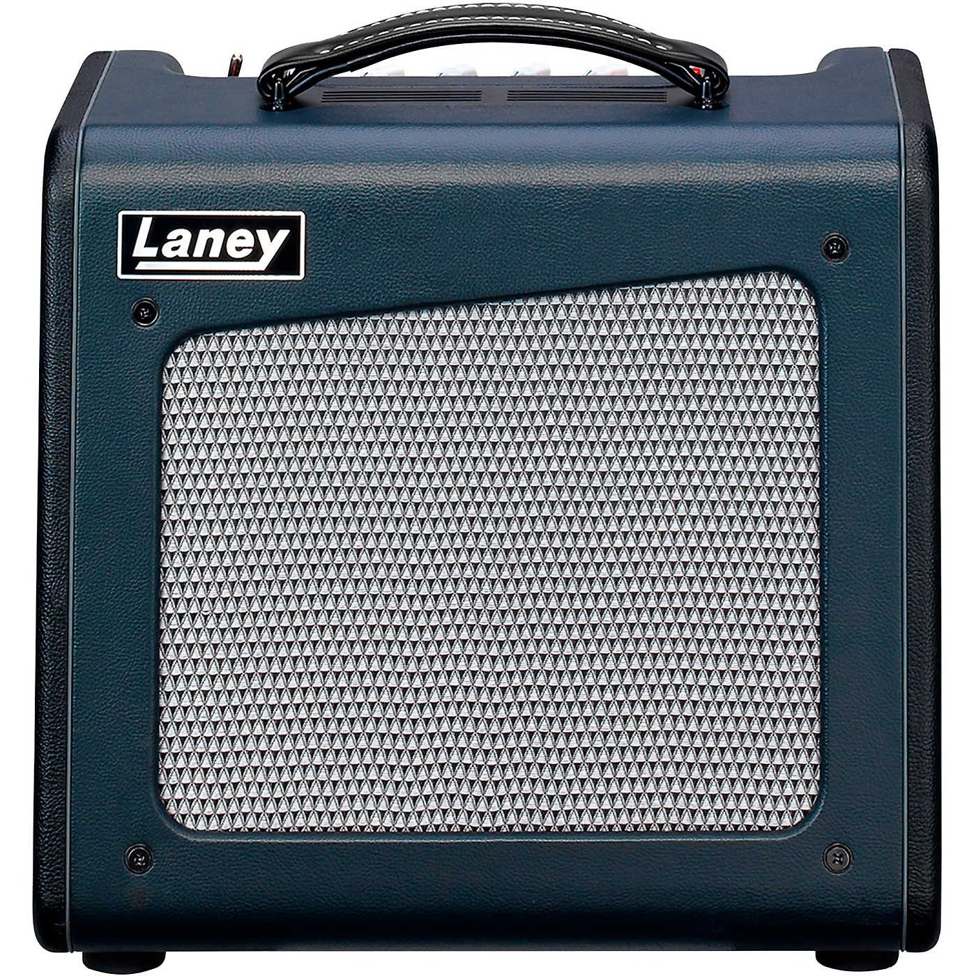 Laney Laney. Cub Super 10 Combo thumbnail