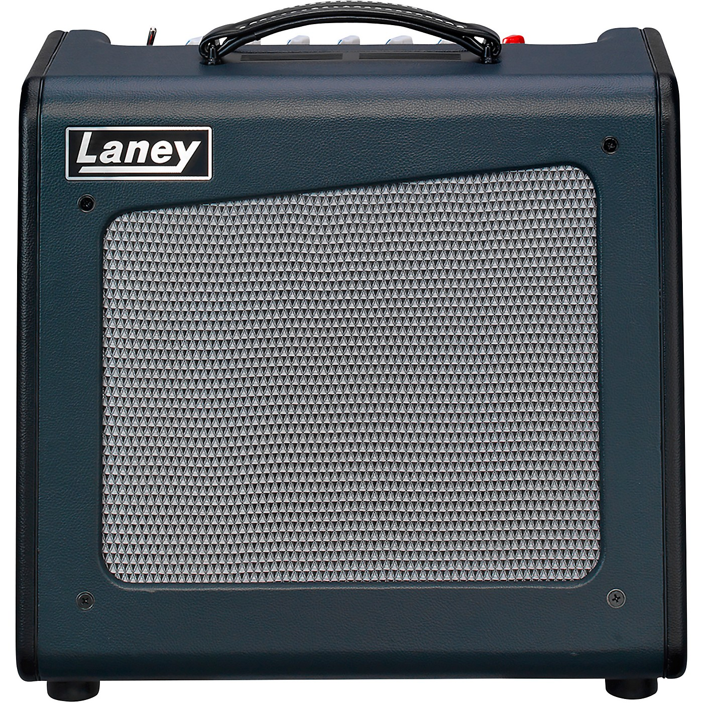 Laney Laney. Cub-Super12 Combo thumbnail