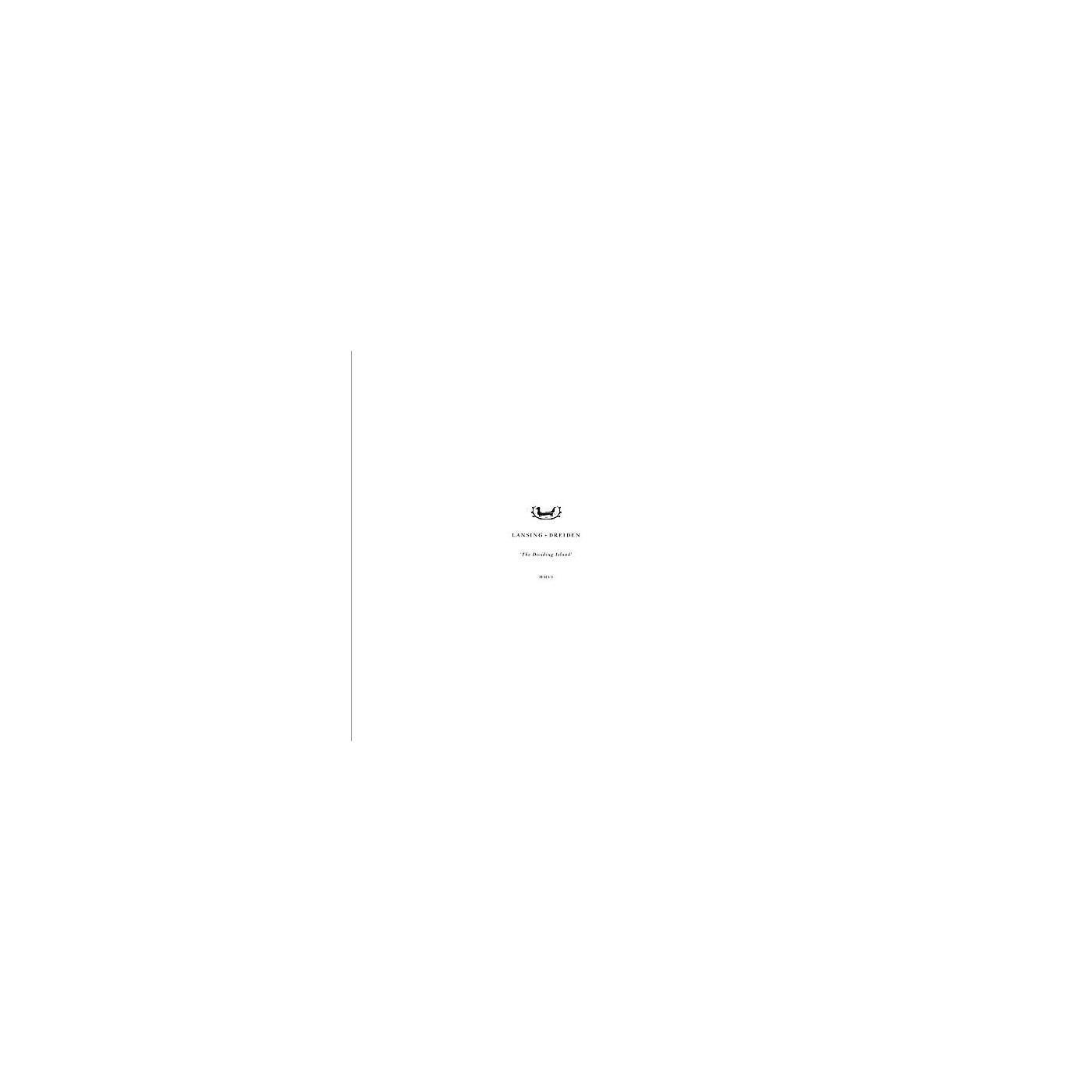 Alliance Lansing-Dreiden - The Dividing Island thumbnail