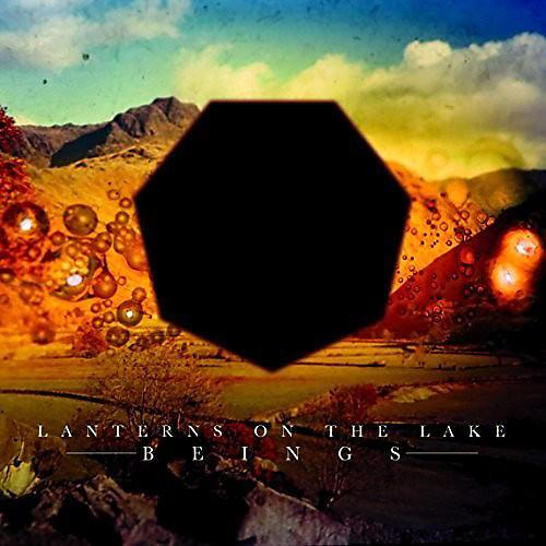 Alliance Lanterns on the Lake - Beings thumbnail