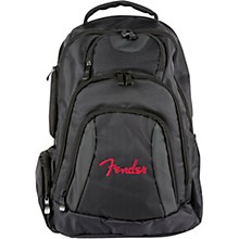 Fender Laptop Backpack