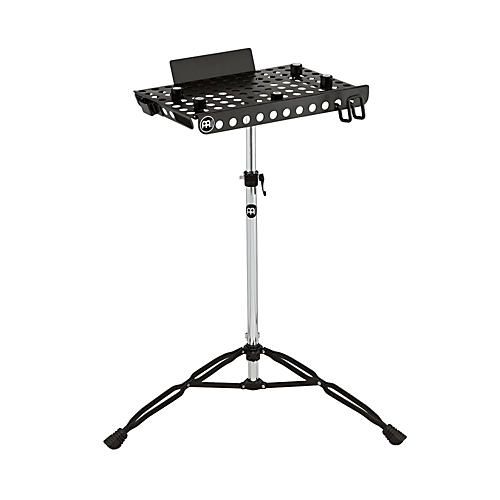 Meinl Laptop Table Stand thumbnail