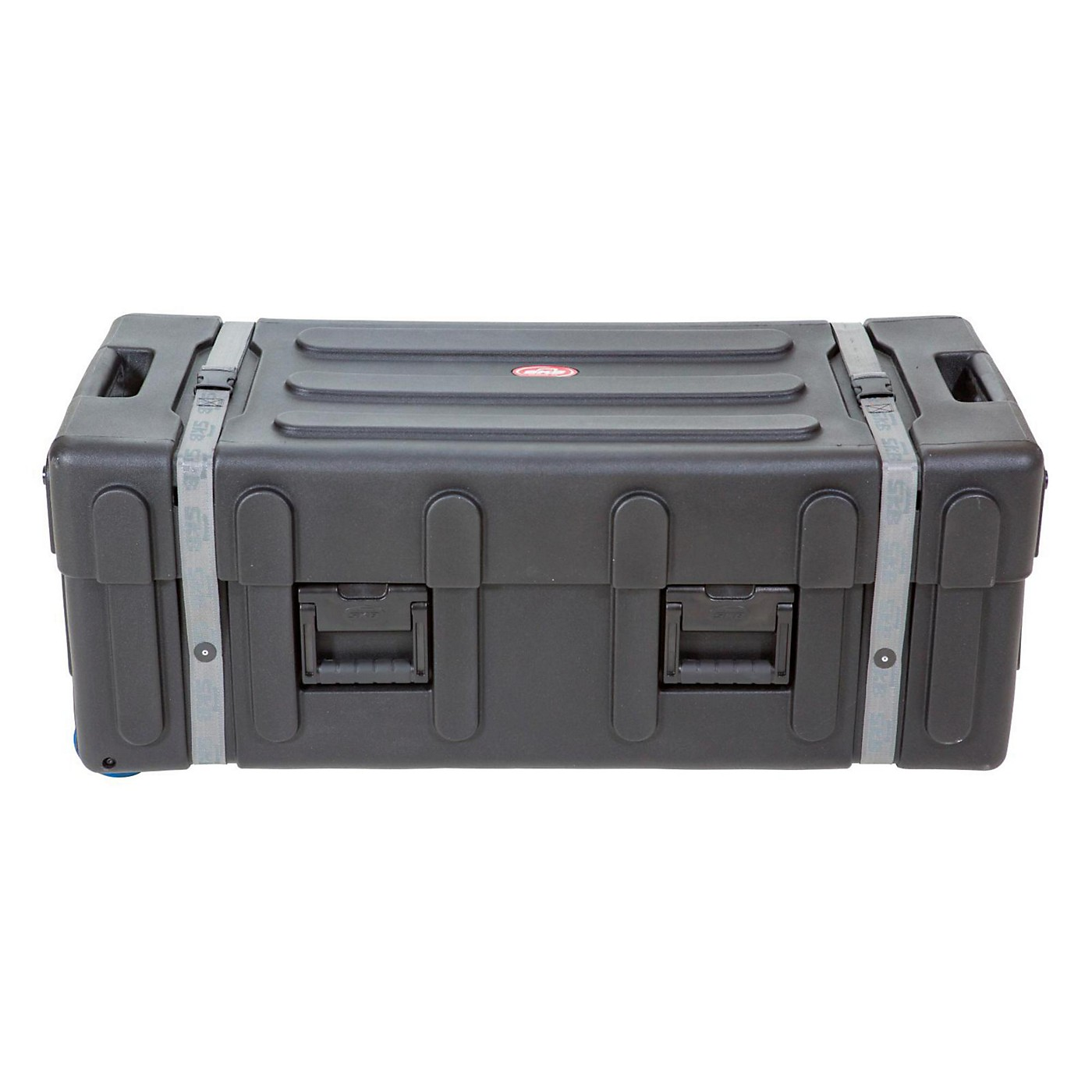 SKB Large Drum Hardware Case thumbnail