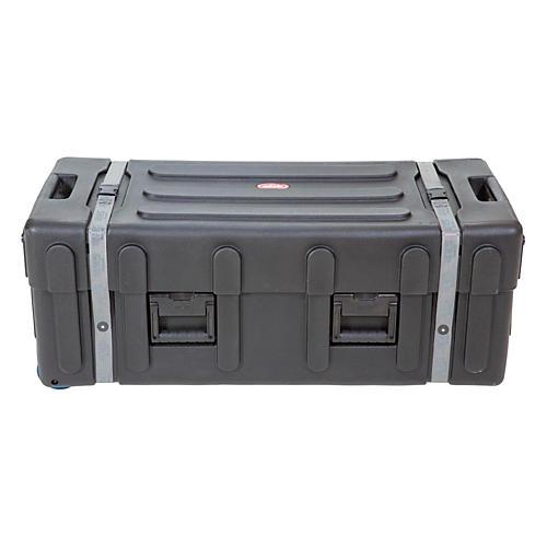 SKB Large Drum Hardware Case thumbnail