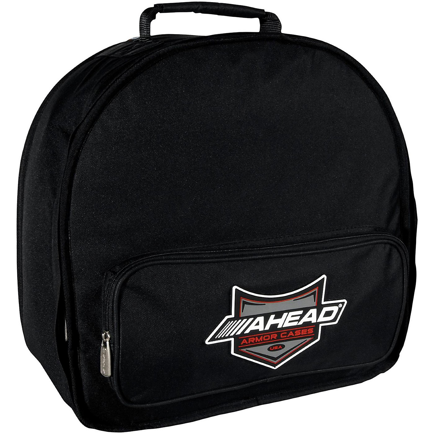 Ahead Armor Cases Large Drum Throne/Snare Case and Stand thumbnail