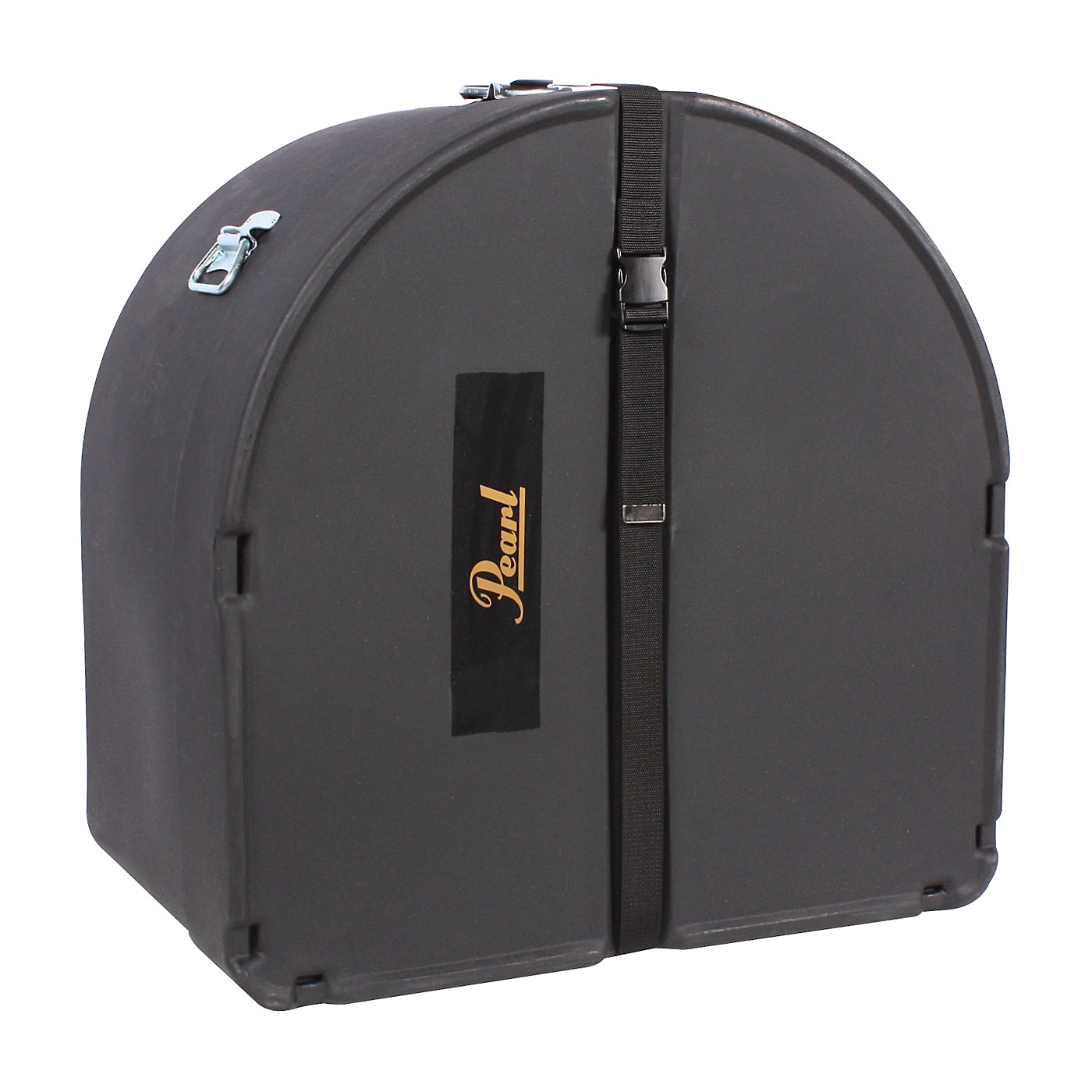 Pearl Large Marching Bass Drum Cases thumbnail