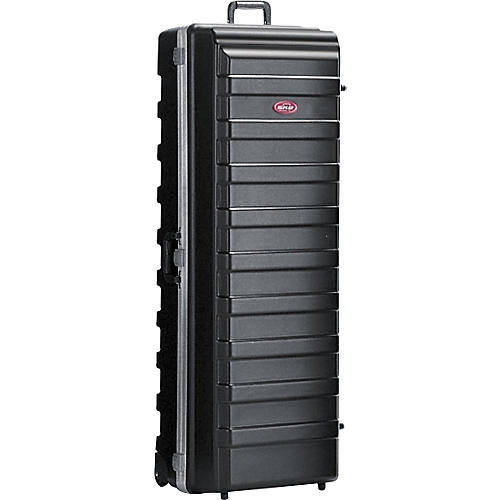SKB Large Stand Case with Wheels thumbnail