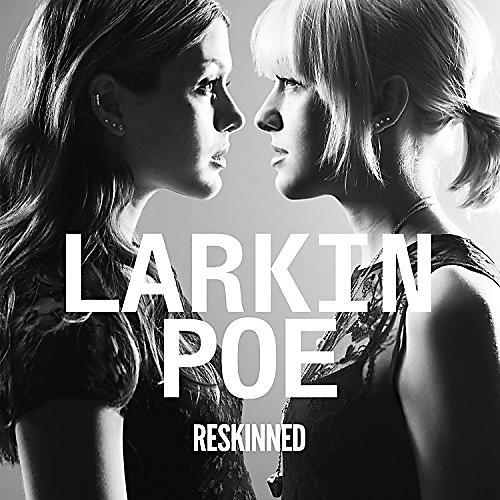 Alliance Larkin Poe - Reskinned thumbnail