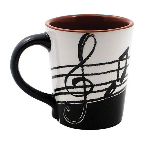 AIM Latte Mug thumbnail
