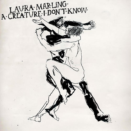 Alliance Laura Marling - I Creature I Don't Know thumbnail