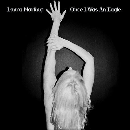 Alliance Laura Marling - Once I Was An Eagle thumbnail