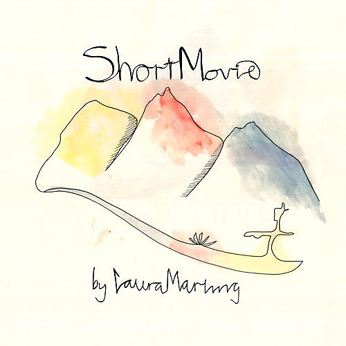 Alliance Laura Marling - Short Movie thumbnail