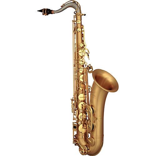 P. Mauriat Le Bravo 200 Intermediate Tenor Saxophone thumbnail