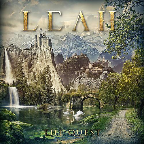 Alliance Leah - The Quest thumbnail