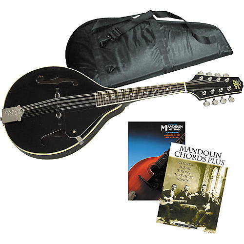 Rogue Learn-the-Mandolin Package thumbnail