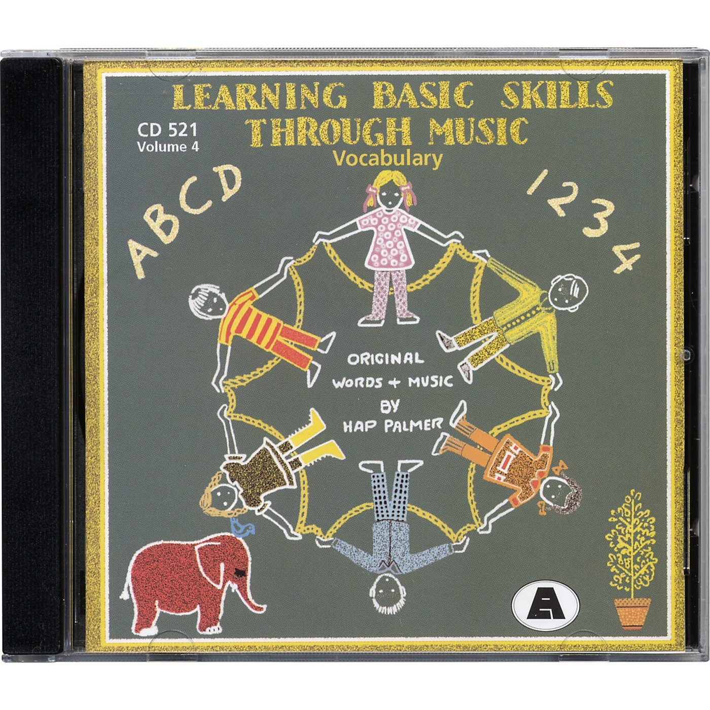 Educational Activities Learning Basic Skills Building Vocabulary thumbnail