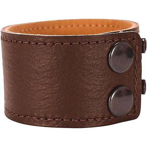 Road Runner Leather Bracelet thumbnail